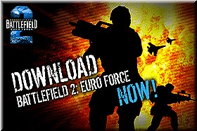 Euro Force Now Available!
