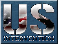 US Intervention