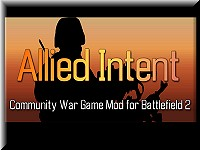 Allied Intent