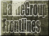 BattleGroup-Frontlines